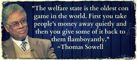 2012-TheWelfareState01